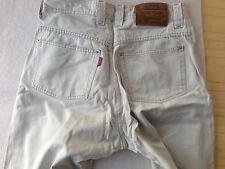 Jeans Hose Highlands Gr. W34 L34