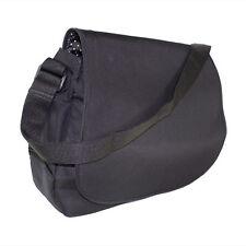 Quality Baby Changing Bag & Change Mat