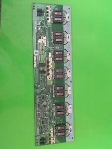 RDENC2287TPZ A INVERTER FOR SHARP LC-32AD5E-BK AIG-498