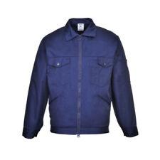 Ropa de hombre azul talla XL color principal azul