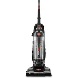 Hoover Taskvac Upright Vacuum Cleaner CH53010 CH53010  - 1 Each