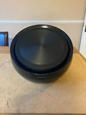 Genuine Samsung PS-DW3B Subwoofer Unit - Powers On
