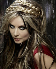 Sarah Brightman UNSIGNED photo - D123 - English classical crossover soprano