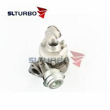 For Audi A4 2.0 TDI (B7) BPW 140 CV Turbocompresseur turbo GT1749V 717858-9009S