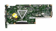 Lenovo Flex 3 1130 Laptop DDR3L Intel Graphics Motherboard 5B20K13578