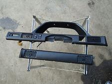 JDM Mazda Familia Protegé 323 BG A/C Heater Vent Grille Gauge Trim Interior OEM