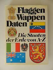 Flaggen Wappen Daten Karl Heinz Hesmer