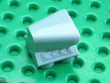 LEGO MdStone car engine ref 50943 / Set 8108 7704 7655 8635 8137 7903 7994 10178