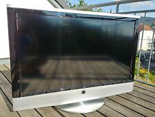 Loewe Art 42 SL Full HD TV mit DVB-C, DVB-T eingebaute Festplatte