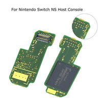 Replace64G EMMC Memory Storage Module For Nintendo Switch NS Host Console New Q5