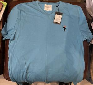 Shirt Size Large