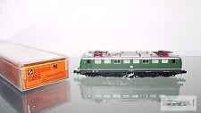 Arnold 2355 , Pesada Locomotora de tren mercancías eléctrica E 150 054-5 DB