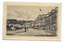 Rothesay: Victoria Street