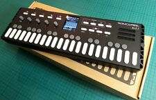 Sonicware ELZ1 6 Voice Polyphonic Digital Synthesizer in excellent condition