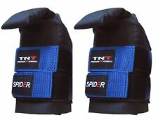DELUXE 'SPIDER' ANTI-GRAVITY Boots Inversion Boots, Hang Up Side Down,Chinning