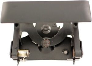 Tailgate Handle fits 2007-2014 GMC Sierra 2500 HD,Sierra 3500 HD Sierra 1500  DO