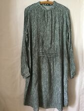 LAdies NEW WITHOUT TAGS Dress By NOA NOA  Size 40 (L)