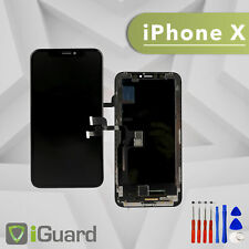OLED Display für iPhone X 10 SUPER RETINA 5.8 Screen Ersatz Bildschirm