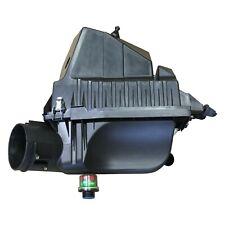 04-10 E-350 SD Van Air Inlet-Air Cleaner Housing/Box Assy OEM Ford NOS