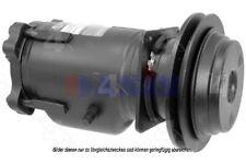 Kompressor für Deutz DX8.30, DX 250