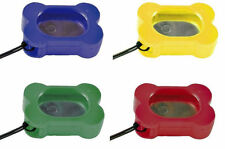 Clicker with Adjustable Tone Effective Tool for Dog Training & Obedience