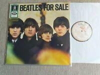 The Beatles  - Beatles For Sale  Vinyl