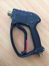 PA RL30 Trigger Gun 3/8M inlet, 1/4F Outlet