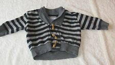 Nautical 100% Cotton NEXT Clothing (0-24 Months) for Boys