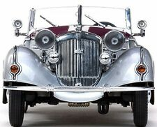 Dream Car InspiredBy Rolls Royce 1 18 Vintage 43 Sport 12 Concept 64 1930s 24