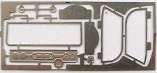 CCC 1/43e: fotoincisioni: Hotchkiss cabrio Riviera 1939