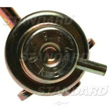 Fuel Injection Pressure Regulator Standard PR117