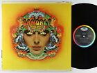 Gandalf - S/T LP - Capitol - Rare Psych Rock!