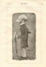 Cartoon Cartoons & Caricatures Art Prints