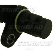 Engine Camshaft Position Sensor PC661