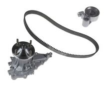 2JZ 2JZ-GTE Supra Aristo Chaser Soarer Cambelt Kit With Tensioner Water Pump
