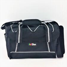 ArtBin Art & Craft Supply Shoulder Tote Bag- Art Bin Supply Organization