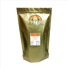 Almond Meal/Flour Blanched Organic Australian Grown 4kg