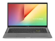 Asus VivoBook S15 Notebook 15.6