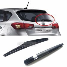 OEM Rear Window Wiper Blade Arm 2ea For KIA 11-12 Cerato Forte Hatch Back