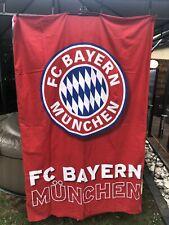 Fc Bayern München Bettwäsche Franck Ribery