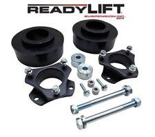 """ReadyLift 69-5060 3"""" Front /2"""" Rear SST Lift Kit 2003-2018 Toyota 4Runner/FJ/GX"""