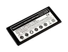 3000mAh Batterie pour Samsung Galaxy Note Edge,N9150,EB-BN915BBC,Garantie 1 An