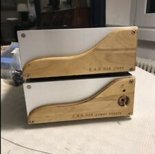 EAR 834 clone Phono Stage