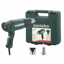 METABO Heißluftgebläse HE 20-600