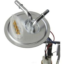 Fuel Pump and Sender Assembly Spectra SP37A1H