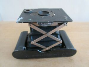 Kodak A-127 Bellows Folding Camera