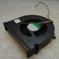 Original Genuine Dell Inspiron 0D3MHF D3MHF 4PIN Laptop Cooling Fan / Heatsink