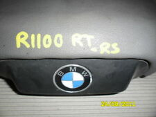 BMW R1100 R 1100 RT RS Seat Parts Cover Base Rest