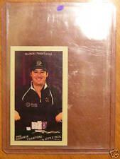 2009 UD Goodwin Champions Phil Hellmuth #146 Mini