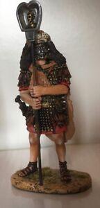 Thomas Gunn Roman Legion Imaginifer (Retired)